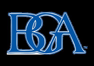 bga-logo