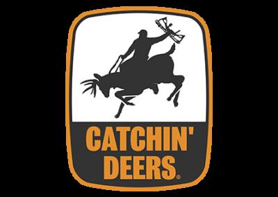 catchin-deers-logo