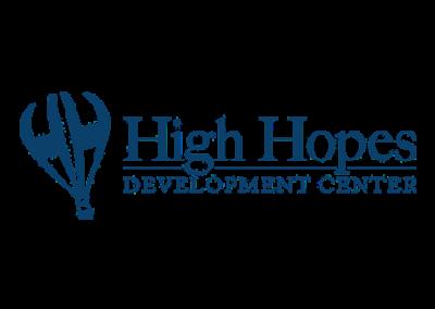 high-hopes-logo