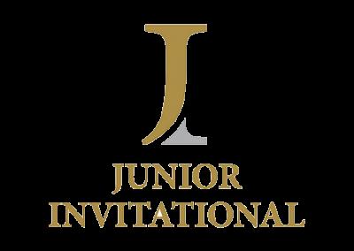 junior-invitational-logo