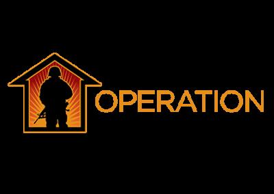 ofh-logo
