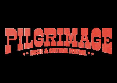 pilgimage-logo