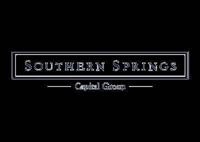 sscg-logo
