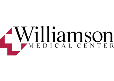 Williamson Medical Logo