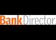 BankDirector2