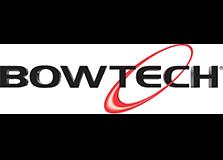 Bowtech2