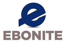 Ebonite2