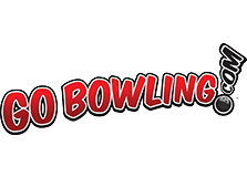 GoBowling2